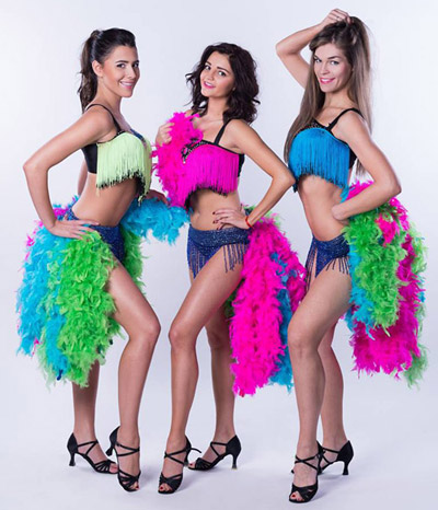 e362c538 Szkoła Tańca Cubana | Profesjonalne pokazy tańca Bielsko-Biała
