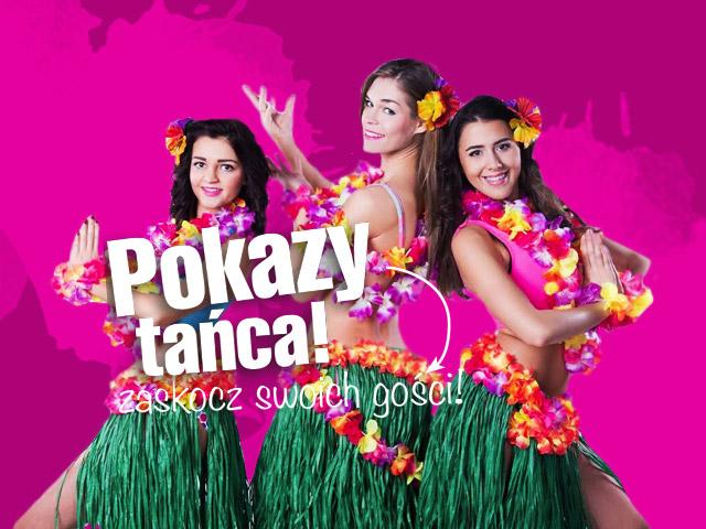 c8280ea3 Szkoła Tańca Cubana - zajęcia taneczne, nauka i kursy tańca Bielsko ...